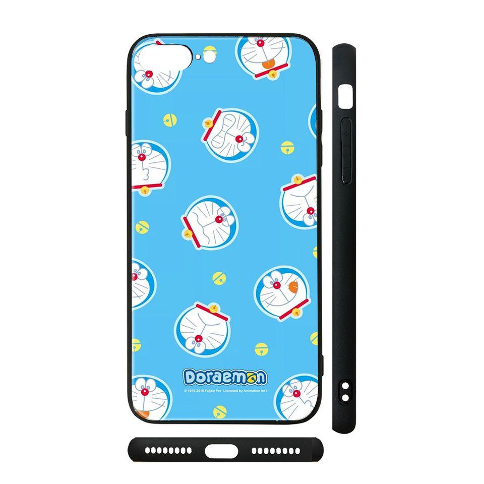 Ốp kính cho iPhone in hình Doremon - Dor011 (có đủ mã máy) - 16432566 , 7718576330416 , 62_24874341 , 120000 , Op-kinh-cho-iPhone-in-hinh-Doremon-Dor011-co-du-ma-may-62_24874341 , tiki.vn , Ốp kính cho iPhone in hình Doremon - Dor011 (có đủ mã máy)