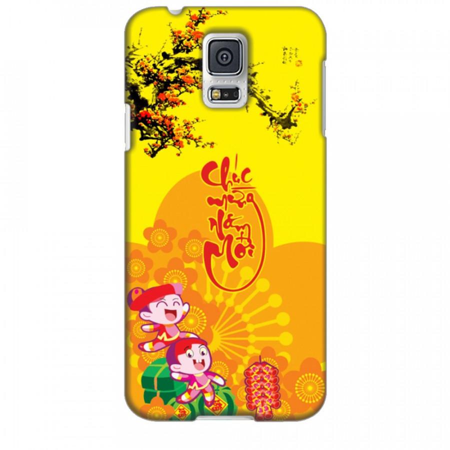 Ốp lưng dành cho điện thoại  SAMSUNG GALAXY S5 Chúc Mừng Năm Mới - 765708 , 6728918629079 , 62_9540076 , 150000 , Op-lung-danh-cho-dien-thoai-SAMSUNG-GALAXY-S5-Chuc-Mung-Nam-Moi-62_9540076 , tiki.vn , Ốp lưng dành cho điện thoại  SAMSUNG GALAXY S5 Chúc Mừng Năm Mới