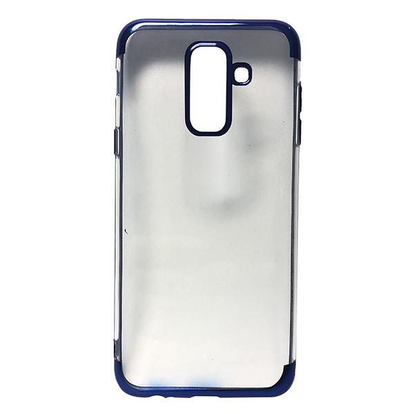 Ốp Lưng Trong Suốt Dành Cho Điện Thoại Samsung A6 Plus 2018 - 1226310 , 2796074178643 , 62_7828393 , 150000 , Op-Lung-Trong-Suot-Danh-Cho-Dien-Thoai-Samsung-A6-Plus-2018-62_7828393 , tiki.vn , Ốp Lưng Trong Suốt Dành Cho Điện Thoại Samsung A6 Plus 2018