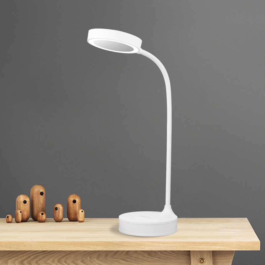 Đèn Bàn NVC LED 5W 4500K