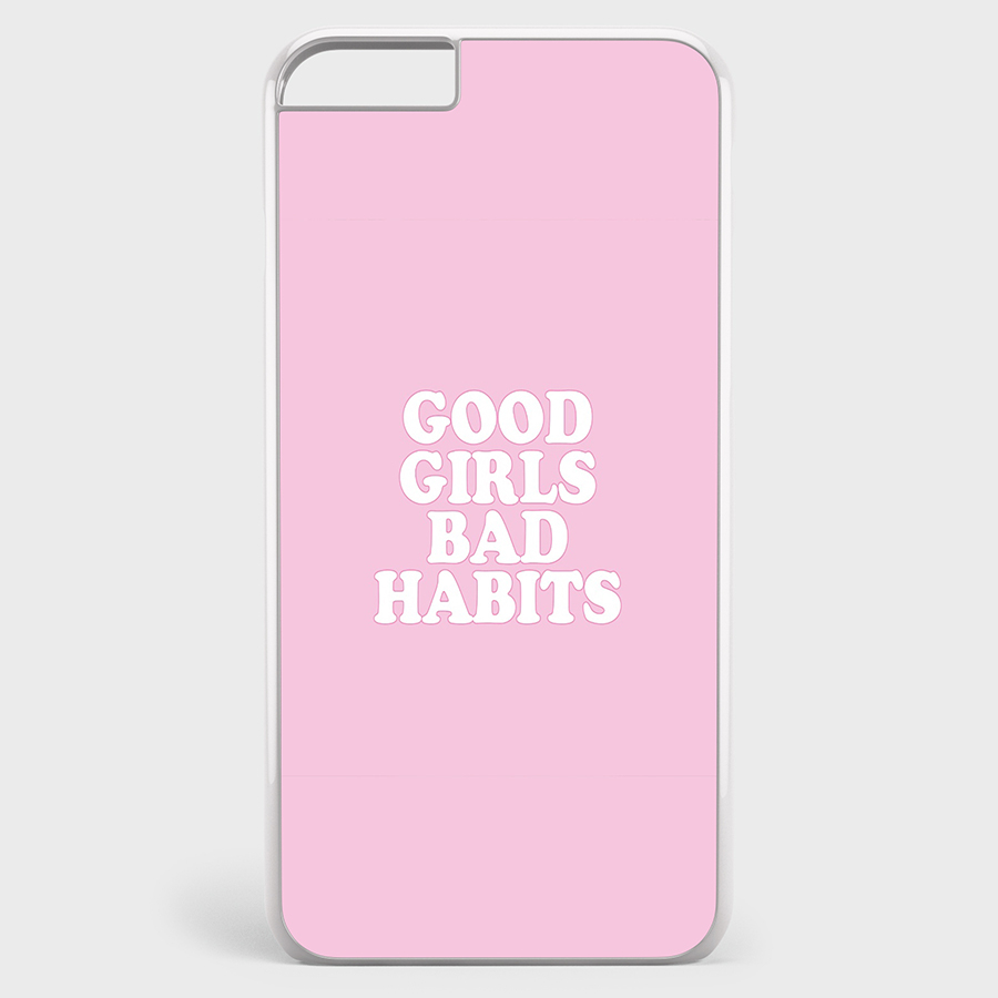 Ốp Lưng Dẻo Dành Cho Iphone 6 Plus In Hình Art Print 32