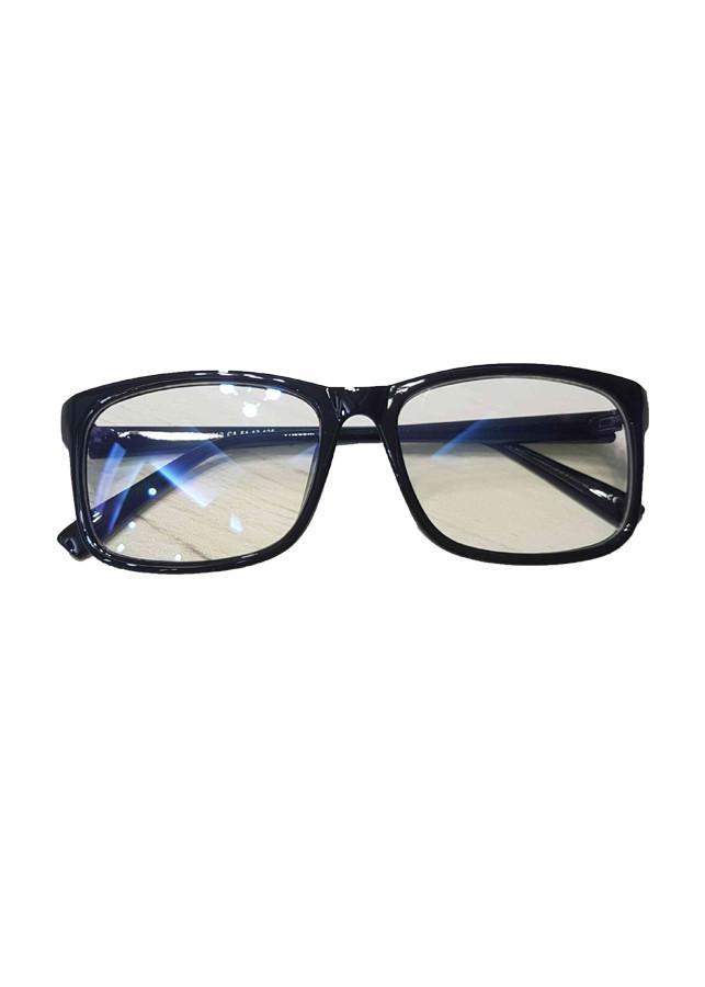 Kính bảo vệ mắt chống ánh sáng xanh KV014