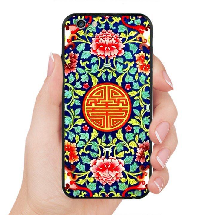 Ốp lưng viền TPU cho Iphone 6 Plus/6s Plus - Diên Hi Công Lược 07 - 1172859 , 3025066845348 , 62_14794894 , 200000 , Op-lung-vien-TPU-cho-Iphone-6-Plus-6s-Plus-Dien-Hi-Cong-Luoc-07-62_14794894 , tiki.vn , Ốp lưng viền TPU cho Iphone 6 Plus/6s Plus - Diên Hi Công Lược 07
