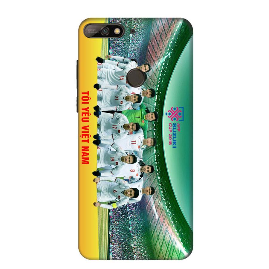 Ốp Lưng Dành Cho Huawei Y7 Pro 2018 - AFF Cup Đội Tuyển Việt Nam Mẫu 4 - 1251535 , 5655312825749 , 62_6512687 , 150000 , Op-Lung-Danh-Cho-Huawei-Y7-Pro-2018-AFF-Cup-Doi-Tuyen-Viet-Nam-Mau-4-62_6512687 , tiki.vn , Ốp Lưng Dành Cho Huawei Y7 Pro 2018 - AFF Cup Đội Tuyển Việt Nam Mẫu 4