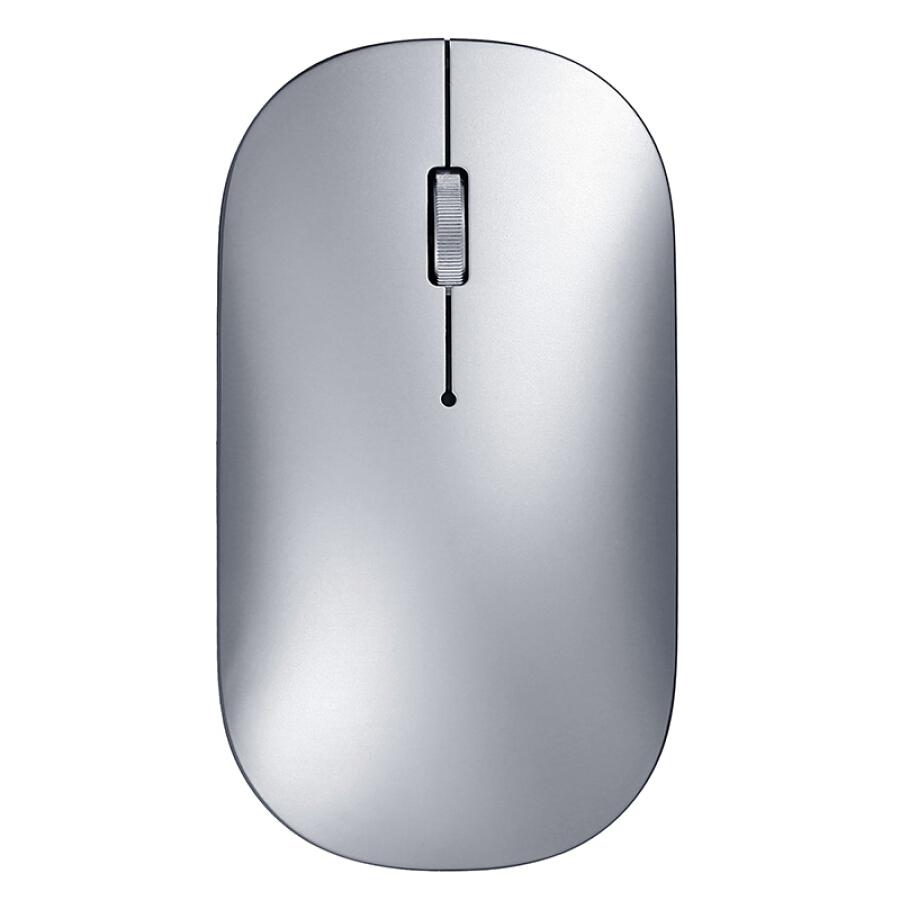 Chuột Không Dây Lenovo