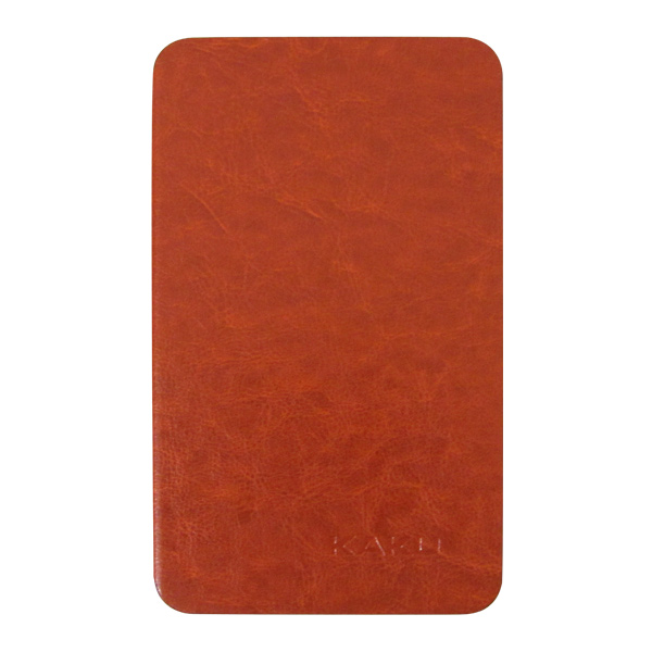 Bao da dành cho Samsung Galaxy Tab A6 7.0 2016 T285 Kaku dòng Stand Case