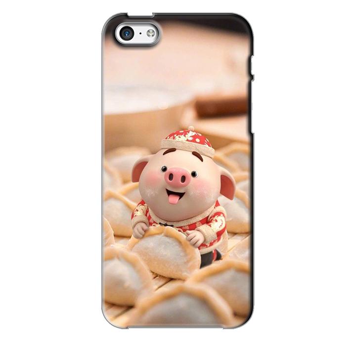 Ốp lưng nhựa cứng nhám dành cho iPhone 5C in hình Heo Ăn Sủi Cảo - 2016492 , 1713465088412 , 62_15102581 , 200000 , Op-lung-nhua-cung-nham-danh-cho-iPhone-5C-in-hinh-Heo-An-Sui-Cao-62_15102581 , tiki.vn , Ốp lưng nhựa cứng nhám dành cho iPhone 5C in hình Heo Ăn Sủi Cảo