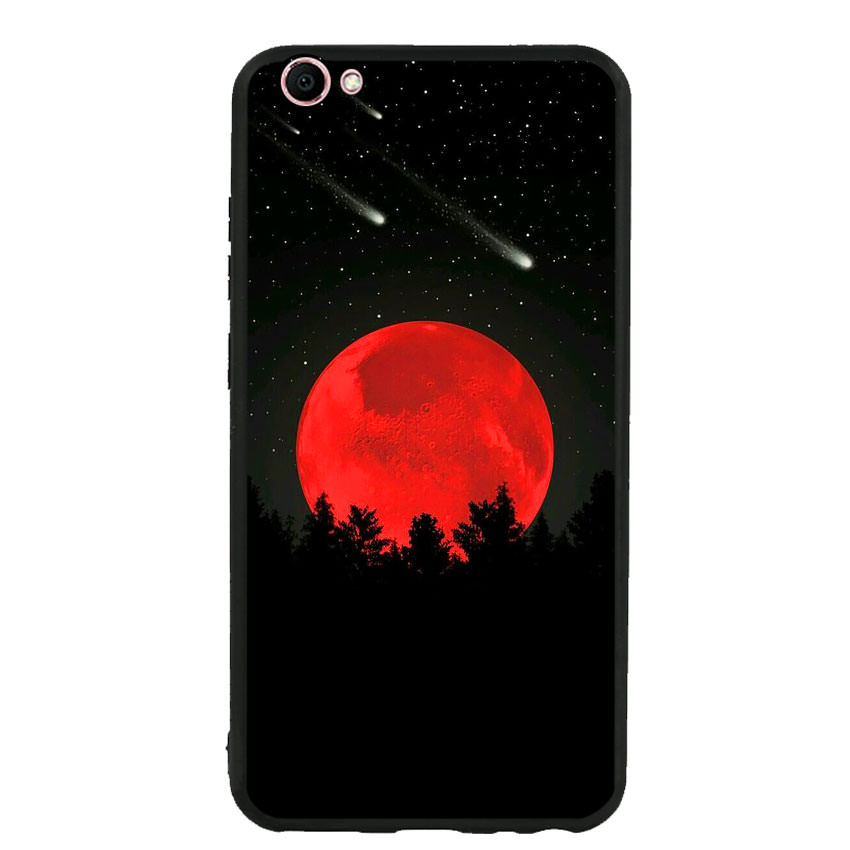 Ốp lưng viền TPU cho điện thoại Vivo V5 - Moon 04 - 4528536 , 1400268849547 , 62_15857870 , 200000 , Op-lung-vien-TPU-cho-dien-thoai-Vivo-V5-Moon-04-62_15857870 , tiki.vn , Ốp lưng viền TPU cho điện thoại Vivo V5 - Moon 04