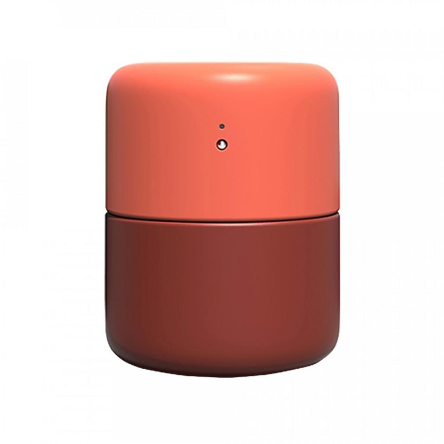 Máy Tạo Độ Ẩm Không Khí Xiaomi VH (420ml)