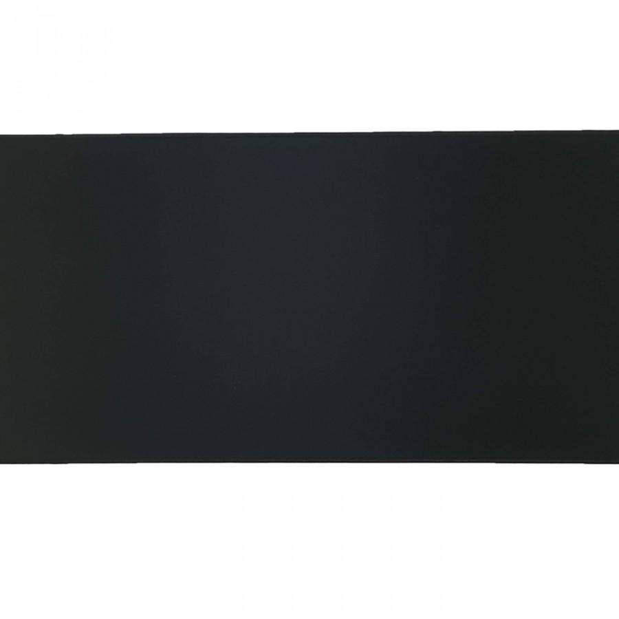 Lót chuột đen 90x40cm 1035