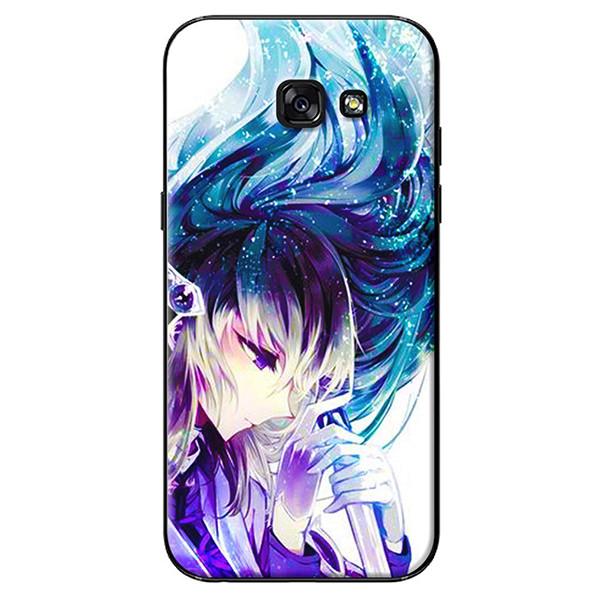 Ốp lưng dành cho Samsung Galaxy A5 (2017) - Anime Boy Cầm Kiếm - 1436848 , 4639296206511 , 62_7605533 , 150000 , Op-lung-danh-cho-Samsung-Galaxy-A5-2017-Anime-Boy-Cam-Kiem-62_7605533 , tiki.vn , Ốp lưng dành cho Samsung Galaxy A5 (2017) - Anime Boy Cầm Kiếm