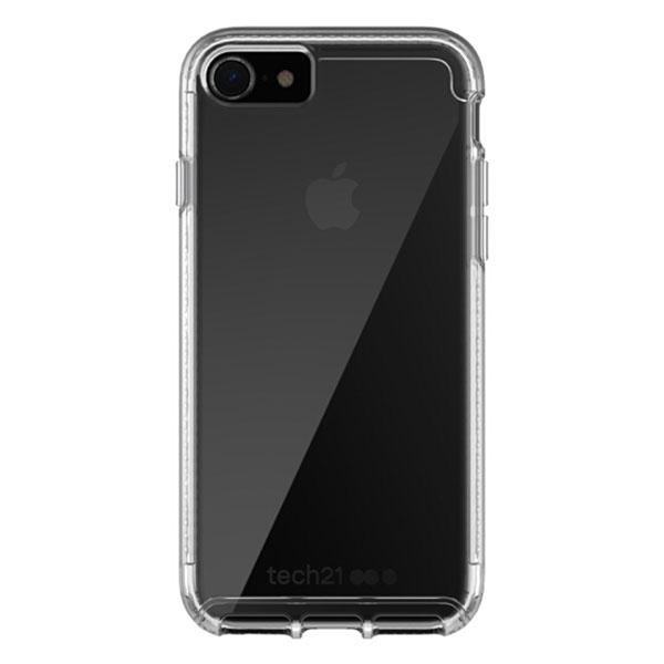 Ốp Điện Thoại iPhone 7/8, Chống Va Đập 2m - Tech21