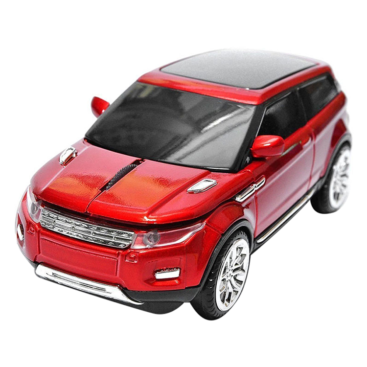 Fashion 2.4Ghz Wireless Latest SUV Land Rover Car Shaped Mouse Laptop - 839719 , 2482587596851 , 62_12562599 , 487000 , Fashion-2.4Ghz-Wireless-Latest-SUV-Land-Rover-Car-Shaped-Mouse-Laptop-62_12562599 , tiki.vn , Fashion 2.4Ghz Wireless Latest SUV Land Rover Car Shaped Mouse Laptop