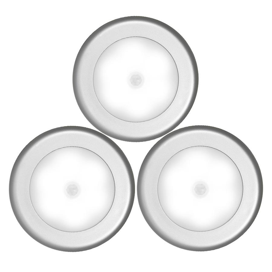 Đèn LED Cảm Biến Ban Đêm - 786697 , 2961943257204 , 62_12032795 , 488000 , Den-LED-Cam-Bien-Ban-Dem-62_12032795 , tiki.vn , Đèn LED Cảm Biến Ban Đêm