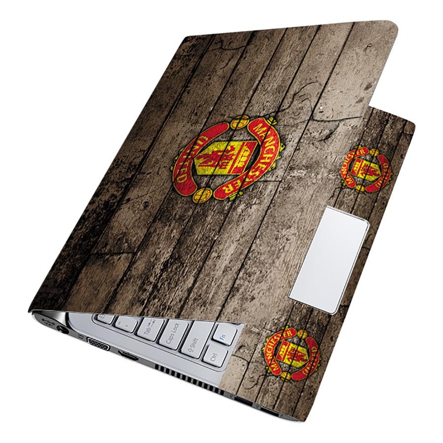 Miếng Dán Decal Dành Cho Laptop - Logo LTLG-99