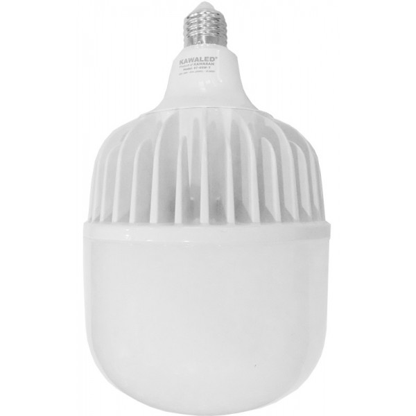 Đèn LED Bulb BT-65W-T