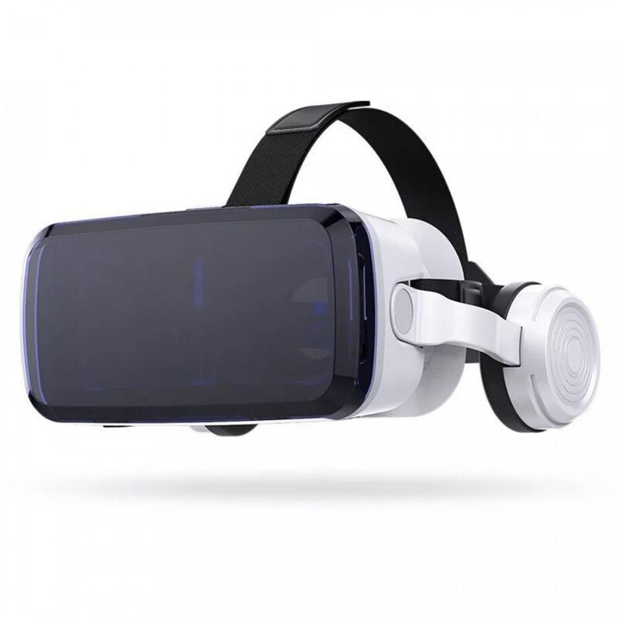 Kính 3D VR Bluetooth 4.2 360 Độ