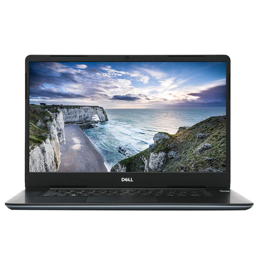Laptop Dell Vostro 5581 V5581A Core i7-8565U/ MX130 2GB/ Win10 + Office365 (15.6 FHD IPS) - Hàng Chính Hãng - 802748 , 3210970361415 , 62_14013282 , 26990000 , Laptop-Dell-Vostro-5581-V5581A-Core-i7-8565U-MX130-2GB-Win10-Office365-15.6-FHD-IPS-Hang-Chinh-Hang-62_14013282 , tiki.vn , Laptop Dell Vostro 5581 V5581A Core i7-8565U/ MX130 2GB/ Win10 + Office365 (
