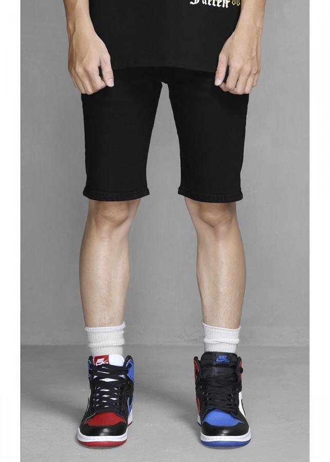 K300 Denim Shorts