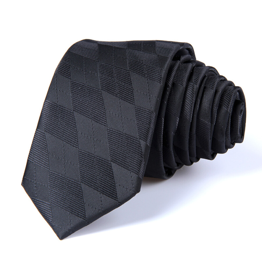 Cà Vạt US POLO ASSN SLDOO-60010