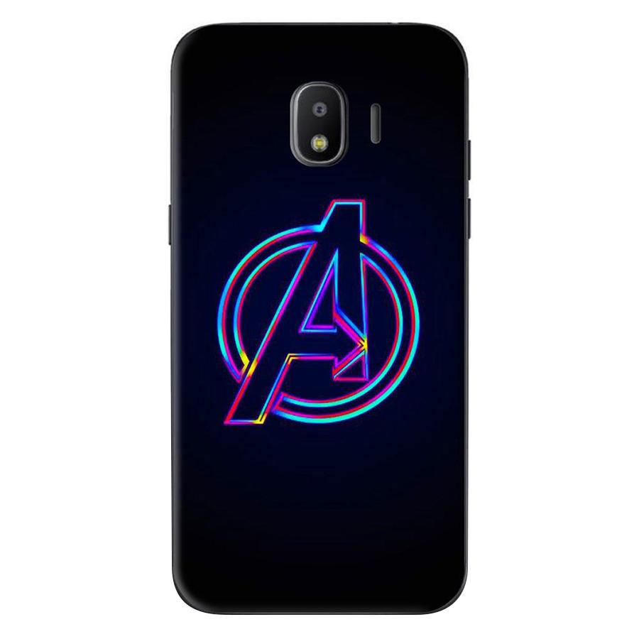 Ốp Lưng Dành Cho Samsung Galaxy J4 2018 / J2 Pro 2018 - Avengers A - 1083945 , 8535328366795 , 62_6845449 , 120000 , Op-Lung-Danh-Cho-Samsung-Galaxy-J4-2018--J2-Pro-2018-Avengers-A-62_6845449 , tiki.vn , Ốp Lưng Dành Cho Samsung Galaxy J4 2018 / J2 Pro 2018 - Avengers A