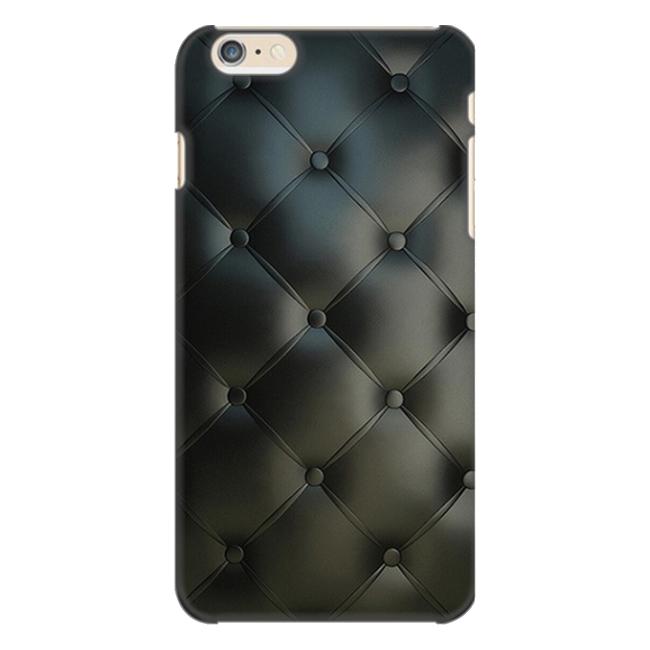 Ốp Lưng Dành Cho iPhone 6 Plus - Mẫu 36
