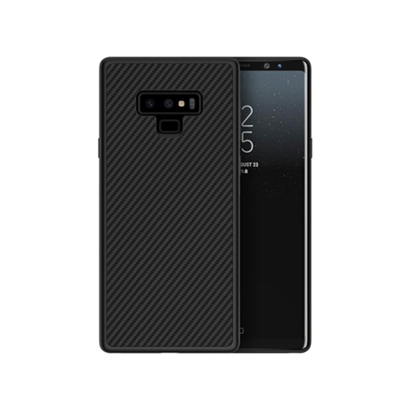 Ốp lưng vân cho Samsung Galaxy Note 9