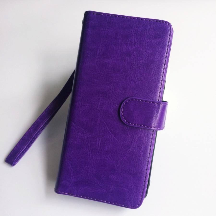 Bao da ví điện thoại kèm 2 ngăn đựng thẻ tiền, ốp lưng rời, nút cài nam châm cho Samsung Galaxy Note 8 - 1116477 , 8017423063064 , 62_7038925 , 300000 , Bao-da-vi-dien-thoai-kem-2-ngan-dung-the-tien-op-lung-roi-nut-cai-nam-cham-cho-Samsung-Galaxy-Note-8-62_7038925 , tiki.vn , Bao da ví điện thoại kèm 2 ngăn đựng thẻ tiền, ốp lưng rời, nút cài nam châm c