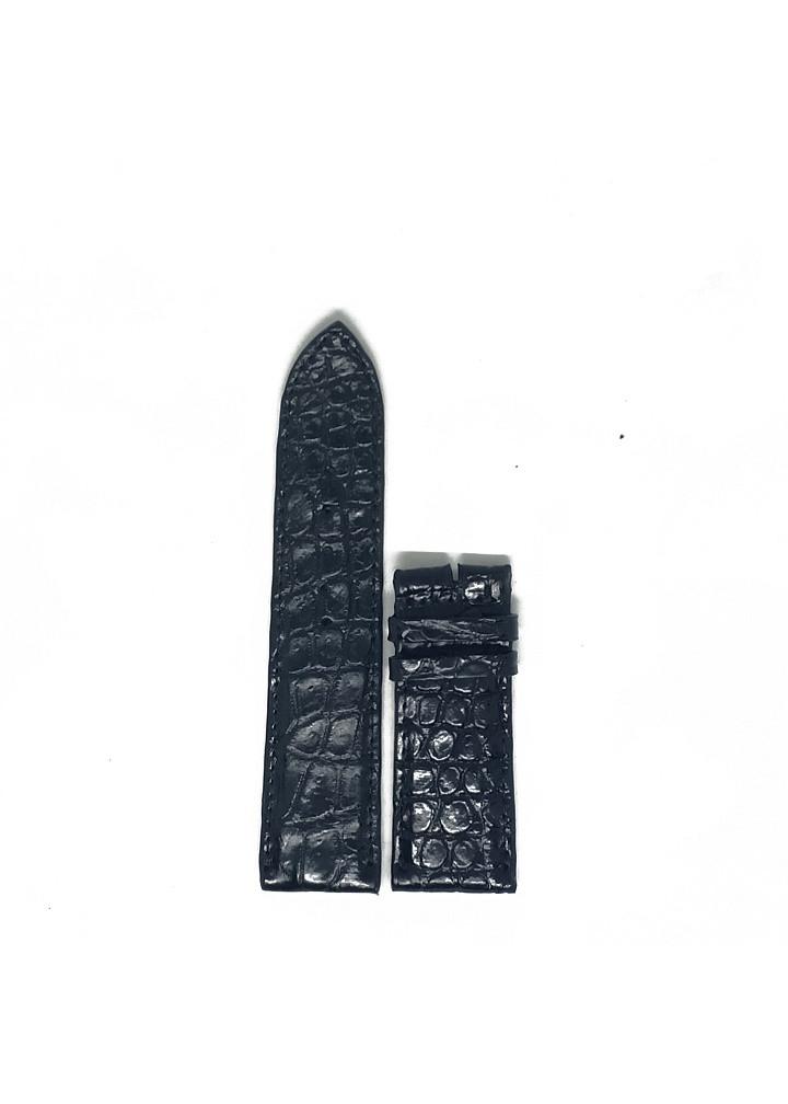 Dây đồng hồ nam nữ Huy Hoàng da cá sấu 2 mặt da size lớn màu đen HT8281 - 16541600 , 8999738435715 , 62_25969494 , 489000 , Day-dong-ho-nam-nu-Huy-Hoang-da-ca-sau-2-mat-da-size-lon-mau-den-HT8281-62_25969494 , tiki.vn , Dây đồng hồ nam nữ Huy Hoàng da cá sấu 2 mặt da size lớn màu đen HT8281