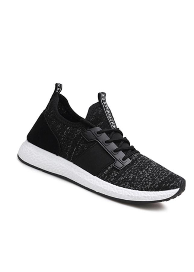 Giày Sneaker Nam PASSO G083 - 879103 , 1974624847756 , 62_6462223 , 300000 , Giay-Sneaker-Nam-PASSO-G083-62_6462223 , tiki.vn , Giày Sneaker Nam PASSO G083