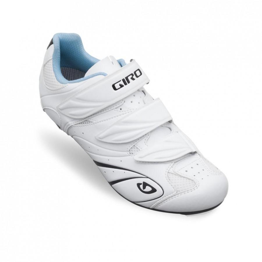 Giày đạp xe Giro Sante II