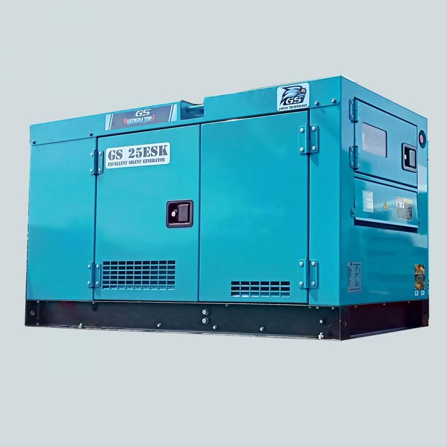 Máy phát điện cao cấp 20kVA 3 pha, màu xanh động cơ Nhật, mới 100% - 1846746 , 9701537262749 , 62_13958996 , 215000000 , May-phat-dien-cao-cap-20kVA-3-pha-mau-xanh-dong-co-Nhat-moi-100Phan-Tram-62_13958996 , tiki.vn , Máy phát điện cao cấp 20kVA 3 pha, màu xanh động cơ Nhật, mới 100%