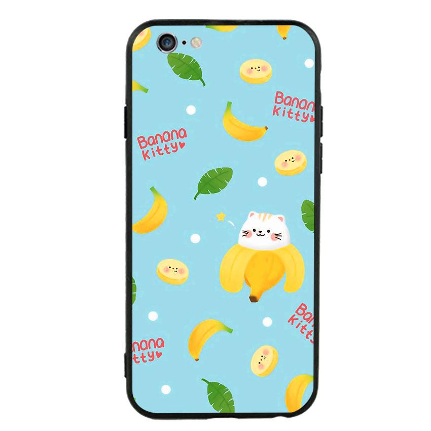 Ốp lưng nhựa cứng viền dẻo TPU cho điện thoại Iphone 6 Plus/6s Plus - Banana 02 - 4666845 , 4670111335924 , 62_15841353 , 125000 , Op-lung-nhua-cung-vien-deo-TPU-cho-dien-thoai-Iphone-6-Plus-6s-Plus-Banana-02-62_15841353 , tiki.vn , Ốp lưng nhựa cứng viền dẻo TPU cho điện thoại Iphone 6 Plus/6s Plus - Banana 02