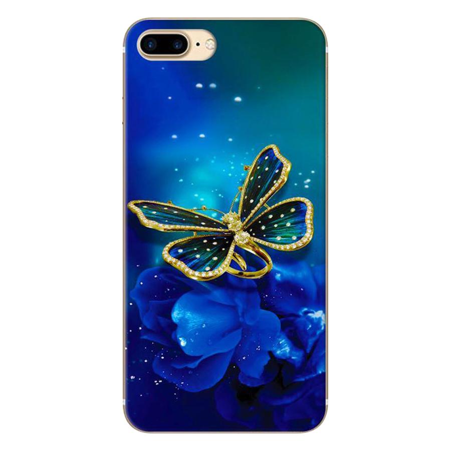 Ốp Lưng Dành Cho iPhone 8 Plus/ 7 Plus Bướm Xanh - 1419432 , 1466441804291 , 62_7324591 , 150000 , Op-Lung-Danh-Cho-iPhone-8-Plus-7-Plus-Buom-Xanh-62_7324591 , tiki.vn , Ốp Lưng Dành Cho iPhone 8 Plus/ 7 Plus Bướm Xanh