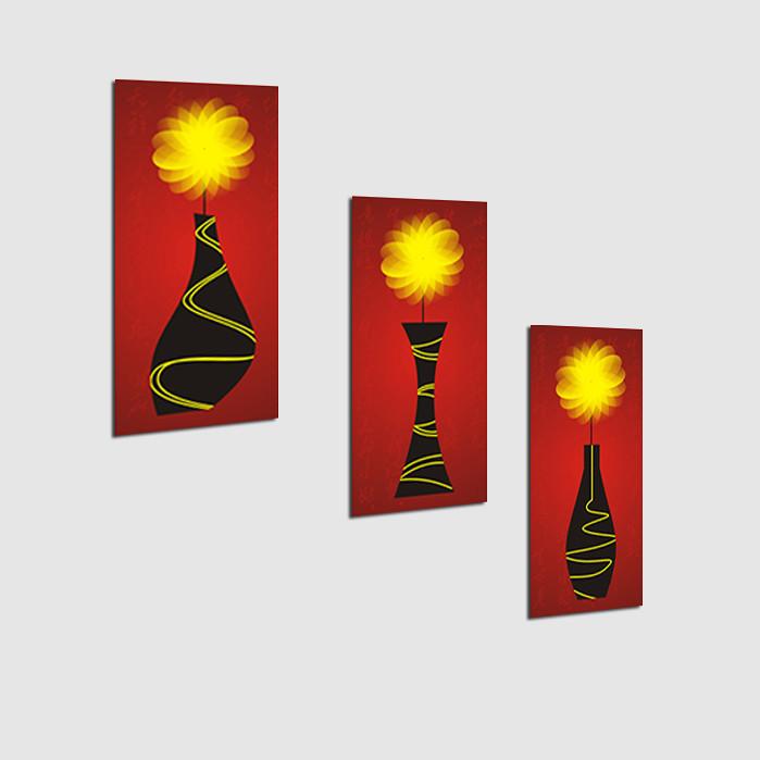 Bộ tranh 3 tấm hình chữ nhật treo cầu thang - chất liệu giấy ảnh phủ kim sa - tranh gỗ treo tường - 848252 , 8212659632460 , 62_13729573 , 1800000 , Bo-tranh-3-tam-hinh-chu-nhat-treo-cau-thang-chat-lieu-giay-anh-phu-kim-sa-tranh-go-treo-tuong-62_13729573 , tiki.vn , Bộ tranh 3 tấm hình chữ nhật treo cầu thang - chất liệu giấy ảnh phủ kim sa - tranh