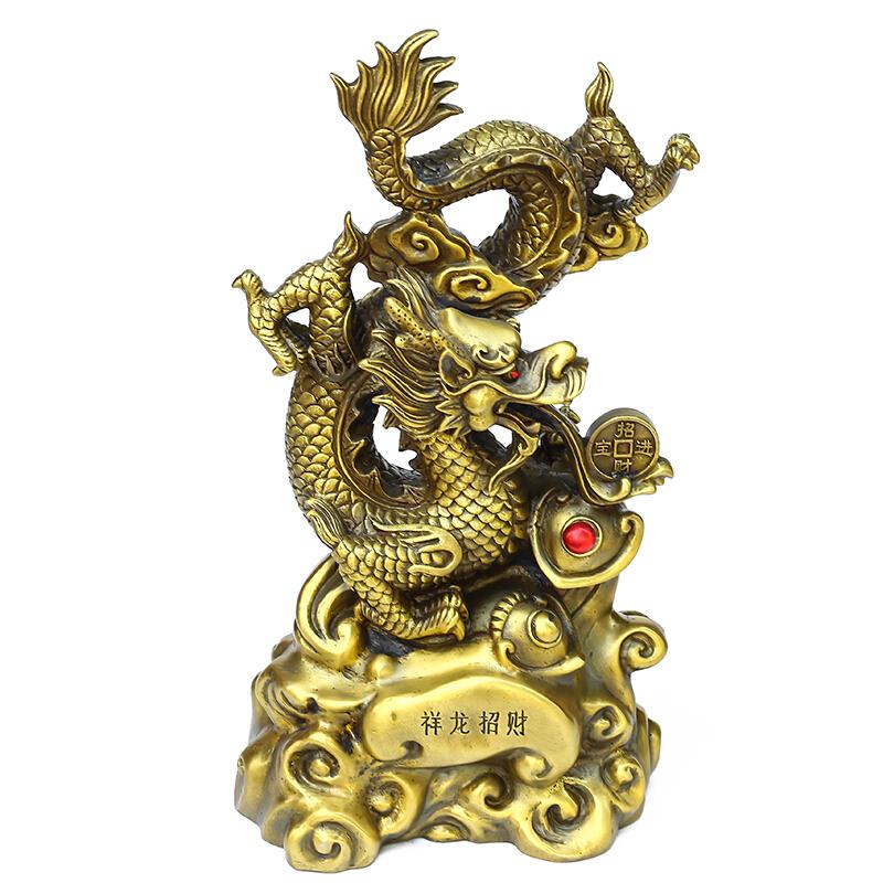 Tượng linh vật rồng chiêu tài lộc bằng đồng thau phong thủy Tâm Thành Phát - 783615 , 1952284695818 , 62_11780707 , 4000000 , Tuong-linh-vat-rong-chieu-tai-loc-bang-dong-thau-phong-thuy-Tam-Thanh-Phat-62_11780707 , tiki.vn , Tượng linh vật rồng chiêu tài lộc bằng đồng thau phong thủy Tâm Thành Phát