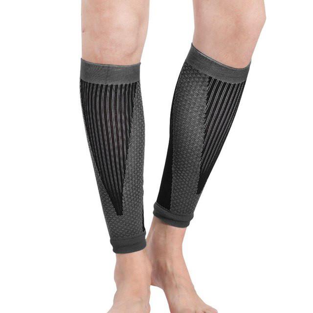 Bộ đôi đai bảo vệ bắp chân co giãn Aolikes AL7965 (1 đôi) - 1045575 , 8274151267793 , 62_6361723 , 199000 , Bo-doi-dai-bao-ve-bap-chan-co-gian-Aolikes-AL7965-1-doi-62_6361723 , tiki.vn , Bộ đôi đai bảo vệ bắp chân co giãn Aolikes AL7965 (1 đôi)