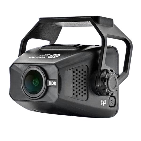 Camera hành trình HP F660x WiFi GPS - 1745950 , 3431421958330 , 62_12289723 , 2280000 , Camera-hanh-trinh-HP-F660x-WiFi-GPS-62_12289723 , tiki.vn , Camera hành trình HP F660x WiFi GPS