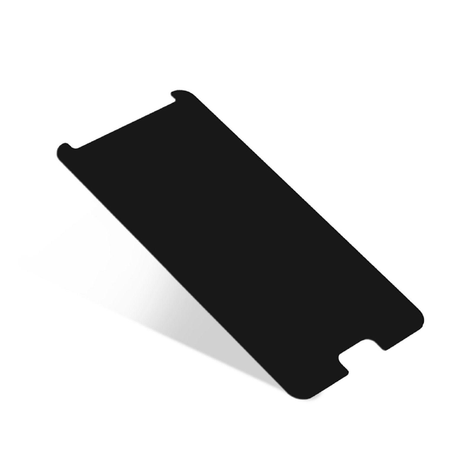 Kính Cường Lực Chống Trầy Chống Bám Vân Tay Cho Samsung Galaxy J7 Prime - Đen