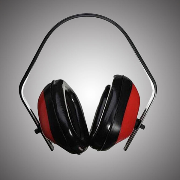 Shooting Anti Noise Protection Earmuffs Brand New Shooting Noise Reduction