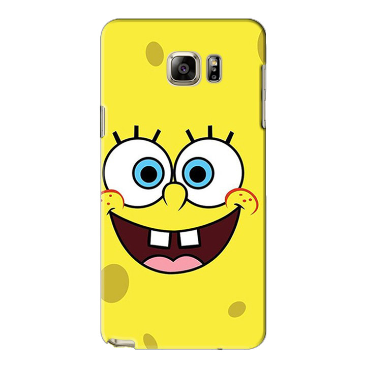 Ốp Lưng Dành Cho Điện Thoại Samsung Galaxy Note 5 - Mẫu 104 - 1188146 , 2470402627613 , 62_4922371 , 99000 , Op-Lung-Danh-Cho-Dien-Thoai-Samsung-Galaxy-Note-5-Mau-104-62_4922371 , tiki.vn , Ốp Lưng Dành Cho Điện Thoại Samsung Galaxy Note 5 - Mẫu 104