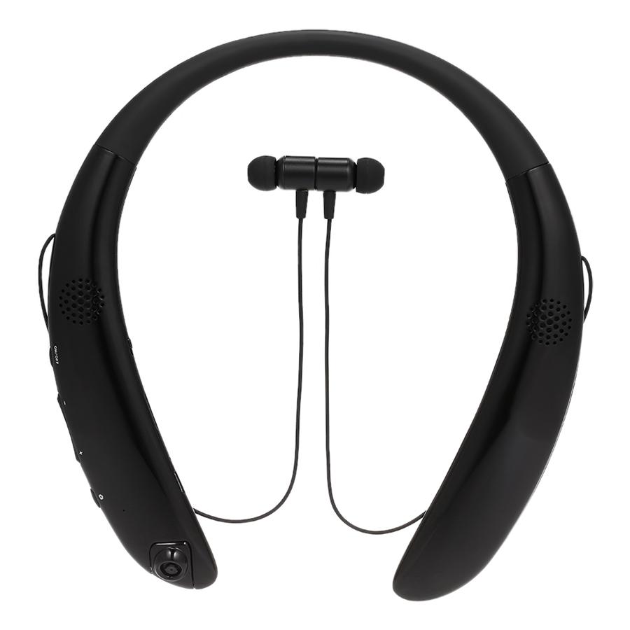 Tai Nghe Bluetooth Đeo Cổ V9 - 7127286 , 5359588802472 , 62_14147771 , 811000 , Tai-Nghe-Bluetooth-Deo-Co-V9-62_14147771 , tiki.vn , Tai Nghe Bluetooth Đeo Cổ V9