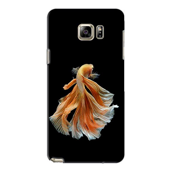 Ốp Lưng Dành Cho Điện Thoại Samsung Galaxy Note 5 Mẫu 42