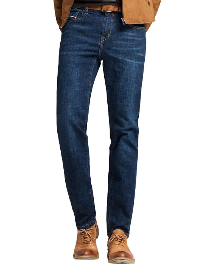 Quần Jeans Pierre Cardin 682-3 2017