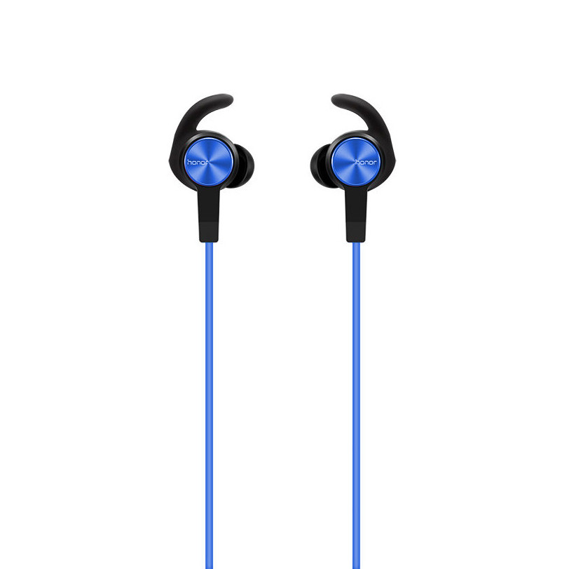 Tai Nghe Honor Bluetooth Earphone