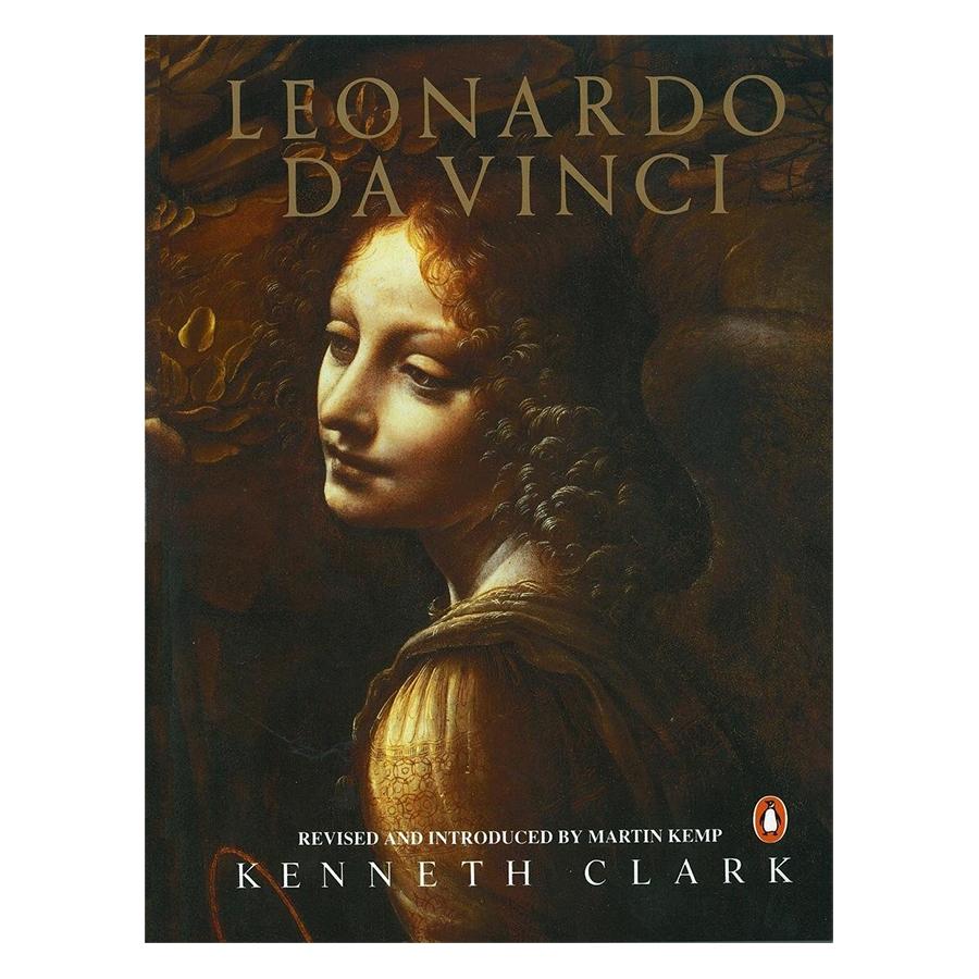Leonardo da Vinci (Revised Edition)