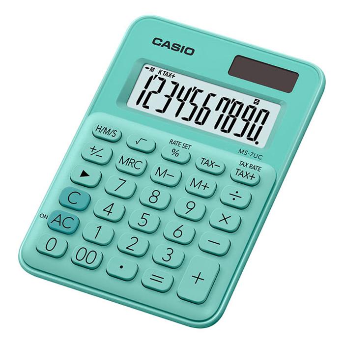 Máy Tính Để Bàn Casio MS7UC - 2049140 , 1662948189118 , 62_12298765 , 191000 , May-Tinh-De-Ban-Casio-MS7UC-62_12298765 , tiki.vn , Máy Tính Để Bàn Casio MS7UC
