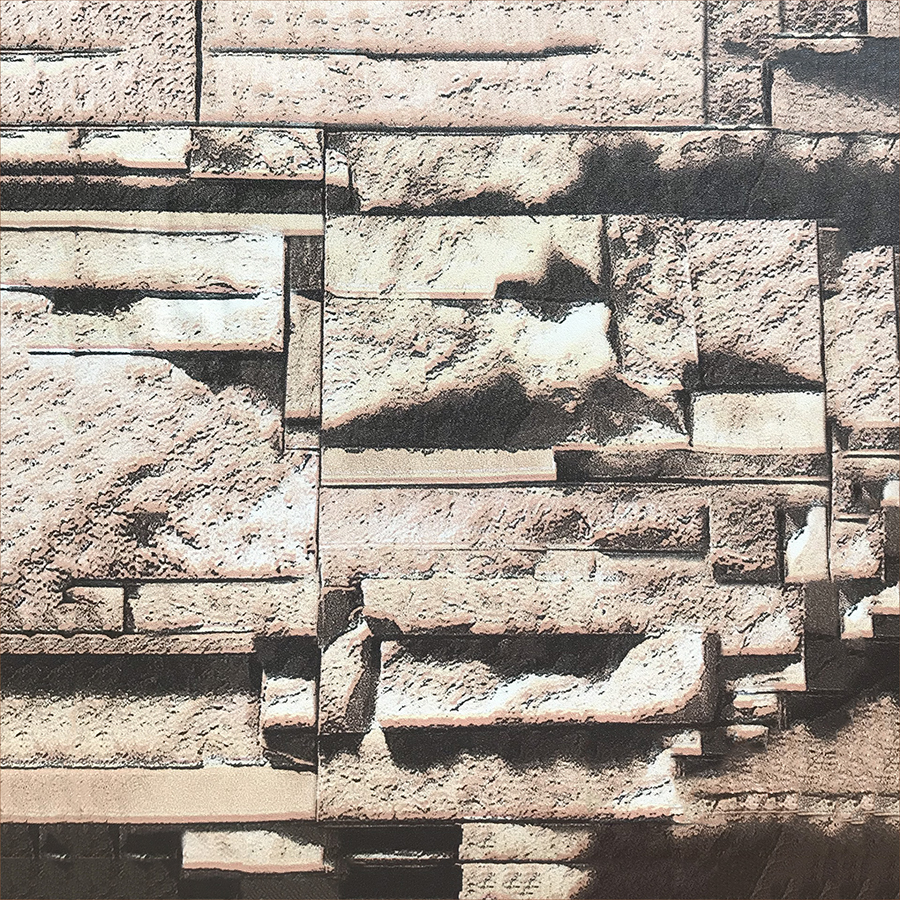 Giấy Dán Tường TL01 - 16575488 , 3972530422515 , 62_26505529 , 16896000 , Giay-Dan-Tuong-TL01-62_26505529 , tiki.vn , Giấy Dán Tường TL01