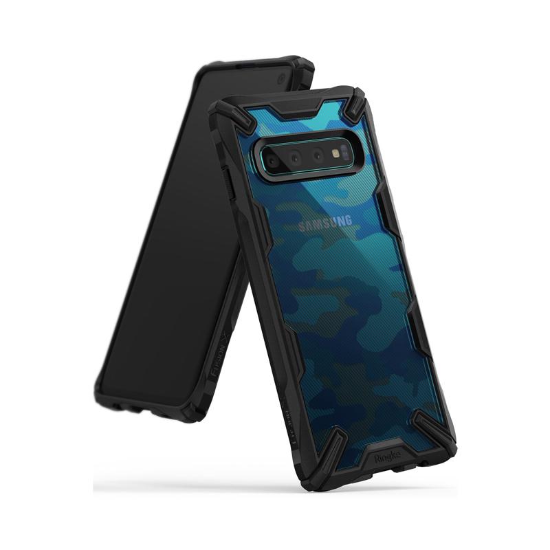 Ốp lưng Samsung Galaxy S10 RINGKE Fusion X Design - Hàng chính hãng - 5680674988078,62_14865714,449000,tiki.vn , Op-lung-Samsung-Galaxy-S10-RINGKE-Fusion-X-Design-Hang-chinh-hang-62_14865714 , Ốp lưng Samsung Galaxy S10 RINGKE Fusion X Design - Hàng chính hãng