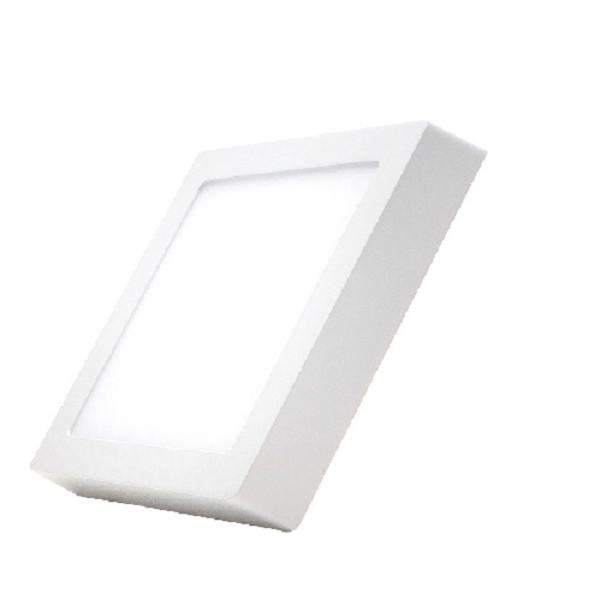 Đèn LED Panel Lincoln L03-04 18W loại vuông ốp nổi áp trần - 7482871 , 1312675054554 , 62_15818069 , 358000 , Den-LED-Panel-Lincoln-L03-04-18W-loai-vuong-op-noi-ap-tran-62_15818069 , tiki.vn , Đèn LED Panel Lincoln L03-04 18W loại vuông ốp nổi áp trần